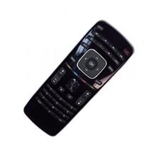 Diganti Remote Control Kompatibel untuk Vizio E420VP 098003060990 D32H-C1 D43-C1 E390B1 D32HND1 LCD HDTV TV-Internasional