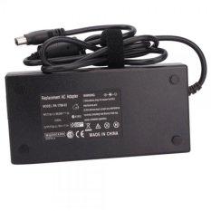 Penggantian 135 W Adaptor AC Power Pengisi Daya untuk Paviliun HP Zv6000 Zv6100 Zv6200 Seri-Internasional