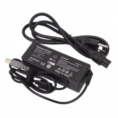 Replacement 90W AC Adapter Charger for IBM Lenovo ThinkPad Z60t Z61e T60 R60 3000 V100 - intl