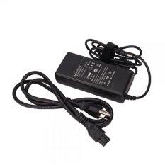 Penggantian 90 W Adaptor AC untuk HP Compaq G6000 G7000 TX2500 TX1400 Power Charger-Intl