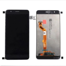 Toko Replacement Display Screen For Huawei Honor 8 Lcd Screen Touch Screen Digitizer Assembly Black Intl Terlengkap Tiongkok
