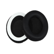 Jual Replacement Ear Pad Cushions For Audio Technica Ath Anc7 Anc9 Anc27 Anc29 Intl Branded Murah