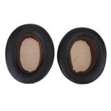 Tips Beli Replacement Ear Pads For Sennheiser Momentum 2 Wireless Headphones Brown Intl Yang Bagus