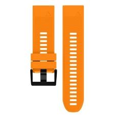 Harga Penggantian Easyfit Silicone Wrist Band Strap Untuk Garmin Fenix 5X Fenix 3 D2 Bravo Quatix 3 Tactix Bravo Gps Watch Intl Origin