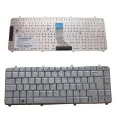 Penggantian Internal Laptop Keyboard HP-(Pavilion DV5-1000/DV5-1100)-Intl