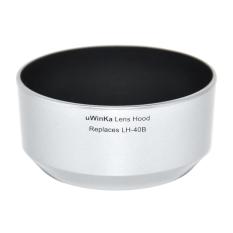 Toko Jual Penggantian Lensa Kerudung For Olympus Lh 40B