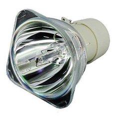 Penggantian Proyektor Bare Bulb NP13LP 60002853 untuk NEC V260G V260R Lampu-Intl