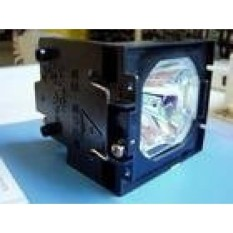 Replacement projector / TV lamp DT00531 for Hitachi CP-HX5000 / CP-X880 / CP-X880W / CP-X885 / CP-X885W / SRP-3240 ; Liesegang dv 500 ; ViewSonic PJ1250 ; 3M MP8790 ; Dukane ImagePro 8711 PROJECTORs / TVs - intl