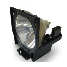 Penggantian Proyektor/lampu TV POA-LMP29/610-284-4627 untuk Sanyo PLC-XF20/PLV-XF20E/PLC-XF21/ PLC-XF21E; Proxima Pro AV9350; EIKI LC-XT1/LC-XT1D Proyektor/TV-Internasional