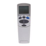 Kualitas Remote Control Pengganti Untuk Lg 6711A20096C Lcd Ac Universal Internasional Vakind