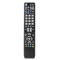 Penggantian Remote Control untuk Sharp GA841WJSA LCD TV-Internasional