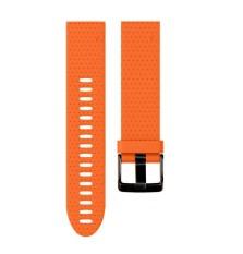 Beli Penggantian Silicagel Pemasangan Cepat Band Strap Untuk Garmin Fenix 5 S Gps Watch Or Intl Murah Tiongkok