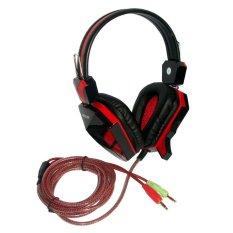 Jual Rexus Headset Gaming F 22 Rexus Ori
