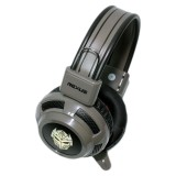 Model Rexus Headset Gaming F15 Mic Led Light F 15 Terbaru
