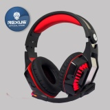 Jual Rexus Headset Gaming Hx2 Thundervox Original