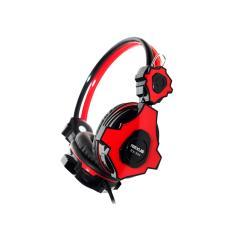 Jual Rexus Headset Rx 999 Gaming Rexus Asli