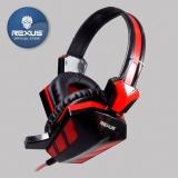Harga Rexus Headset Gaming Vonix F22 Yg Bagus