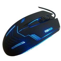 Rexus Mouse Gaming G3 Rexus Diskon