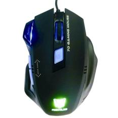Rexus Mouse Gaming RXM-G7