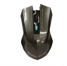 Beli Rexus Rx 110 Mouse Gaming Wireless Avenger Di Indonesia