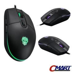 Rexus Xierra G9 Professional Gaming Mouse for Gamers - RXM-G9