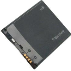 RIM BlackBerry Original Li-Ion Battery M-S1 for Blackberry Bold 9000 9700 9780 (1550 mAh)