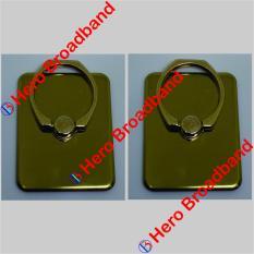 Ring stand / cincin HP Beli 1 Gratis 1