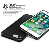 Harga Ringke Rearth Slim Iphone 7 Original Sf Black Murah