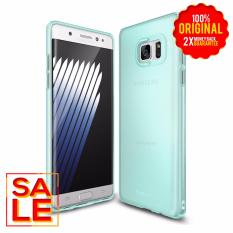 Perbandingan Harga Ringke Slim Case For Galaxy Note Fe Note 7 Frost Mint Ringke Di Jawa Timur