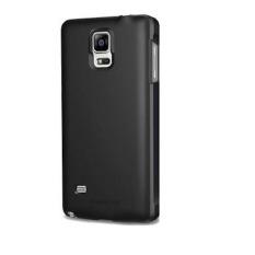 Ringke Slim Samsung Galaxy Note 4 - Hitam