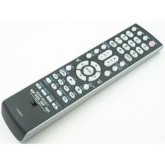 Rlsales General Penggantian Remote Control Cocok untuk Toshiba 37HLC56 37HLV66 CT-885 23HL85 42HP16 42HP66 REGZA LCD LED HDTV TV- INTL