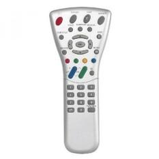Rlsales Universal untuk Proyek SHARP GA387WJSA GA293WJSA LC-20S2US-D LC-20S2US-R LC-13B4U LC-15PX1U LC-20PX1U AQUOS LCD HDTV TV-Internasional