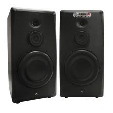 Roadmaster Speaker Aktif Floor Standing Bluetooth Bass-12