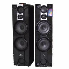 Roadmaster Speaker Aktif Floor Standing Bluetooth RSA-28