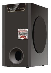 Situs Review Roadmaster Subwoofer 8 Inch Ac Dc Boom 8 Ac Dc