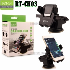 Ugreen Car Phone Mount, Hud Design Dashboard Edge Car Phone Mount Holder Cardle For Safe Driving, Fit For Iphone ,samsung,google Pixel, Lg, Huawei,oppo,vivo And 4-6.5 Smartphone - Intl By Ugreen Flagship Store