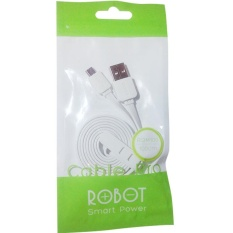 Robot Smart RDM100 Micro USB Cata Cable [100 cm]