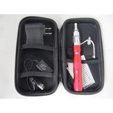 Diskon Rokok Elektrik X6 Vape Vaporizer X6 Ego Evod Cigarette Electric X6 Branded