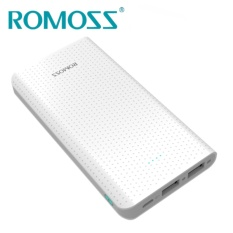 Beli Game Station Romoss Original Sense 10 Power Bank 10000Mah Cicilan