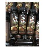 Ulasan Mengenai Rotti Boyz Malaysia Premium Liquid Vape Vapor