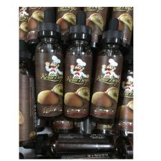 Review Rotti Boyz Malaysia Premium Liquid Vape Vapor Indonesia