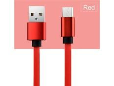 Sepanjang USB-C 3.1 Jenis C untuk USB 3.0 Tanggal Sinkronisasi Pengisi Daya Kabel untuk Samsung V8/Android Mikro Usb Kabel -Internasional