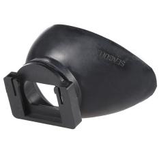 Karet 22mm DSLR Eyecup Kamera Tergantung dengan Tempat dan Masing-masing Toko Yang Menjualnya. Semoga Bermanfaat dan Terima Kasih Kategori For Mata Lensa Mata Kap Cangkir Nikon D7100 D7000 D5200 D5100 D5000 D3200 D3100 D3000 D90 D80