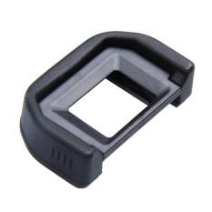 Karet Eyepiece Eye Cup Eye Patch untuk Canon EF 550D 500D 450D 1000D 400D-Intl