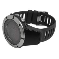 Toko Rubber Watch Penggantian Band Strap Untuk Suunto Ambit 3 Peak Ambit 2 Ambit 1 Bk Intl Lengkap