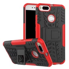Case Shockproof Rugged Armor Xiaomi Mia1hard Case Cover Mi A1IDR55000. Rp 68.000