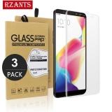 Spesifikasi Rzants Untuk F5 F5 Youth Lembut Screen Protector 3 Pcs Liputan Layar Penuh 3D Pet Hd Screen Protector Film Untuk Oppo F5 F5 Youth Intl Murah Berkualitas