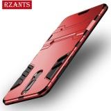 Harga Rzants Untuk Nova 2I Armor Series Shockproof Kickstand Hard Back Cover Case Untuk Huawei Nova 2I Intl Yg Bagus