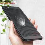 Jual Rzants Untuk Oppo F3 Plus Ultra Tipis Mesh Disipasi Panas Hard Back Case Intl Rzants Online