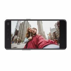 Toko S2 Pro X522 3Gb 32Gb 8Mp 13Mp Dual Front Camera Quartz Black Lengkap Di Indonesia